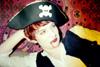 vamp_pirate userpic