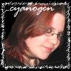 _cyanogen userpic