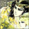 ioet userpic