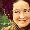 minx_crymeariver_