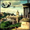 ~Xana~: Edinburgh