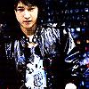 hankyung userpic