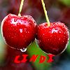 cindimama userpic