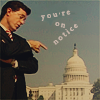 Stephen Colbert - You're on Notice