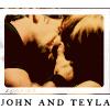 John/Teyla