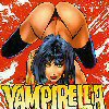 vampirellia userpic