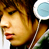 ★☆ Massu / Headphones