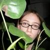 syncthia userpic