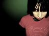 romanapple625 userpic