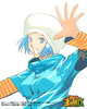 otaku230 userpic