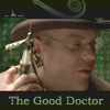 dr_schreber: the good doctor w/needle