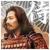 Last Samurai