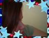 annasleech userpic