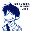 brainbroken