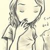 violetskye userpic