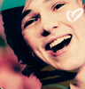 William Moseley Icons