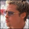 Brad - Rusty