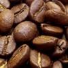 caffe_macchiato userpic