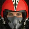 freddy_1981 userpic