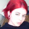 ex_bloodybo userpic