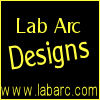 Lab Arc