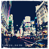 tokyozero userpic