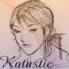 darth_kat userpic