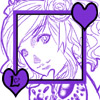 lavender_purity userpic