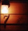selva oscura: seven