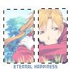 orangenbaum userpic