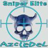 azcledel userpic