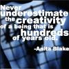 Other - Anita Blake