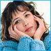 denna_blytzster userpic