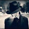 trevorblack userpic