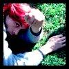 toomuchtoo_soon userpic