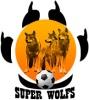 superwolf userpic