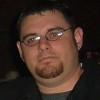 woogy userpic