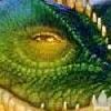 Мудрый Змей