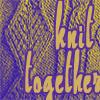 love knits