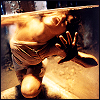 _bythewoods userpic