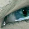 etymogrygon userpic