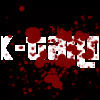 ktaro userpic