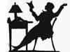 pushkin_silhouette