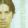 thedeadparrot: beauty breakdown