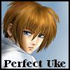 phantoms_angel_ userpic