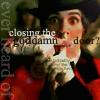 druat_thedisco userpic