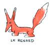 la_renard userpic