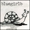 bluegirlb userpic