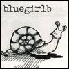 bluegirlb userpic