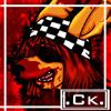 xkangkunroox userpic